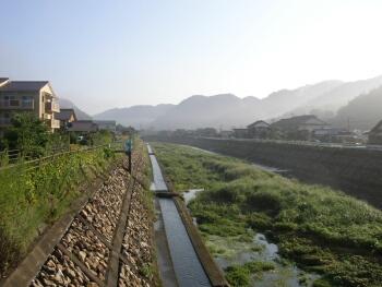 津和野の町並み1.jpg
