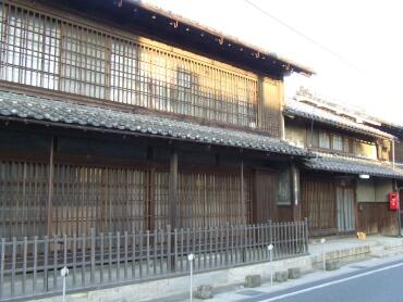 東海道二川宿2.jpg