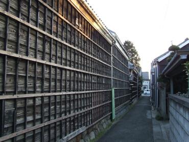 東海道二川宿3.jpg