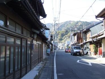 東海道由比宿2.jpg