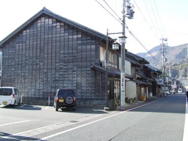 東海道由比宿1.jpg