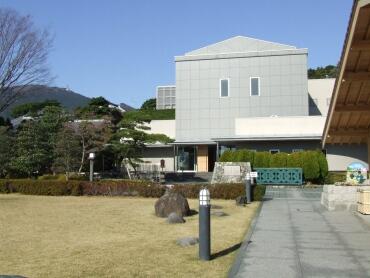 東海道由比宿広重美術館.jpg