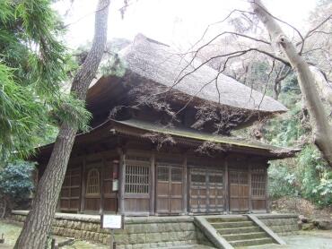 東慶寺仏殿(重文).jpg