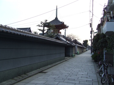 尼崎寺町.jpg