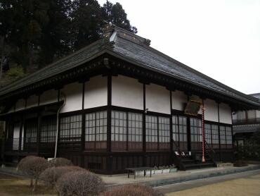 天沢院(青梅).jpg