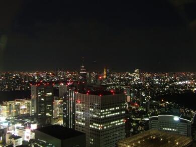 都庁の夜景.jpg