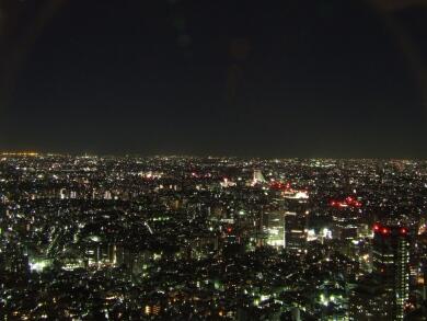 都庁の夜景_中野坂上方面.jpg