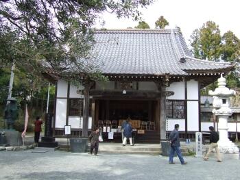 宝泉寺本堂.jpg
