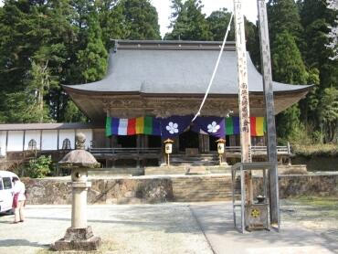 法福寺本堂.jpg