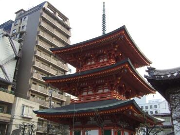 本興寺3.jpg