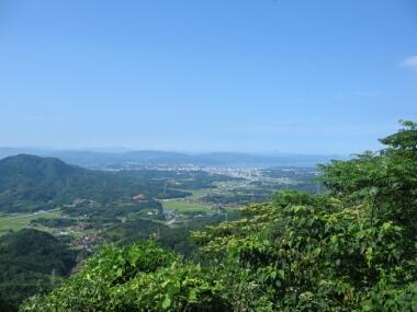 枕木山より松江方面2.jpg