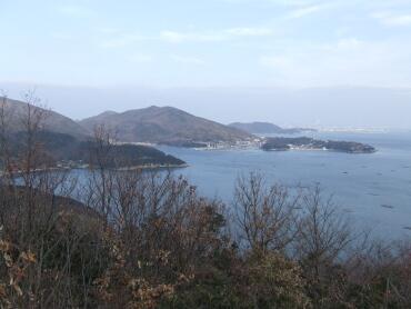 万葉の岬1.jpg
