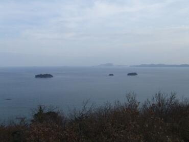万葉の岬2.jpg
