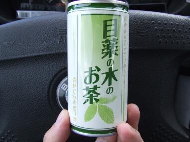 目薬の木のお茶.jpg