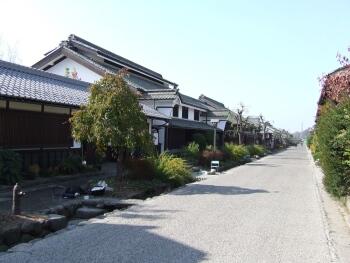 北国街道海野宿2.jpg