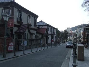 北野異人街1.jpg