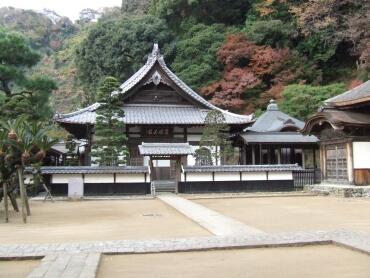 臨済寺2.jpg
