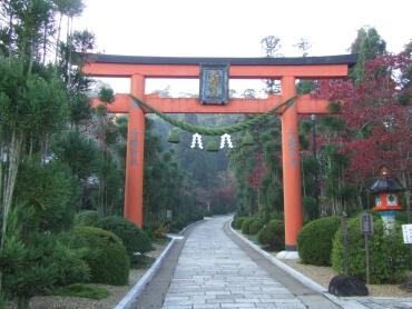霊山寺1.jpg