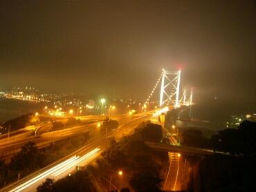 和布利公園から関門橋.jpg