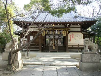 安居神社.jpg