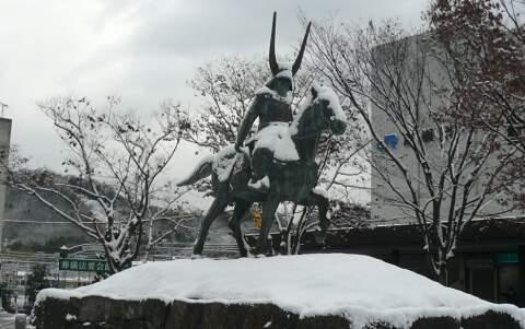 井伊直政像.jpg