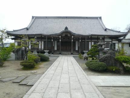 永泉寺 本堂.jpg