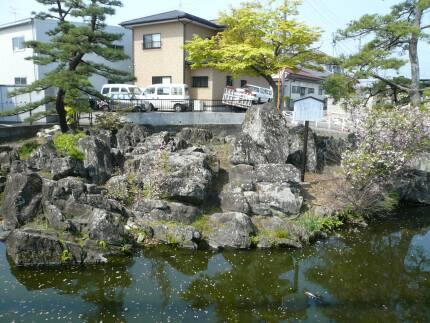 沖の石.jpg