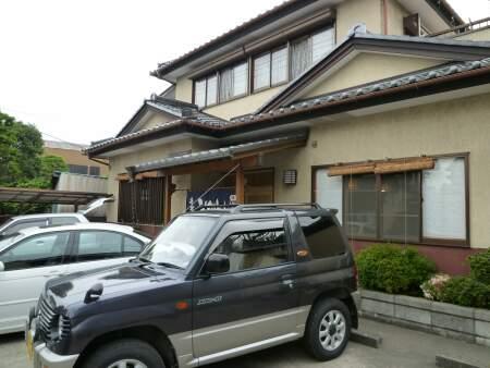 加須 新井屋 店.jpg