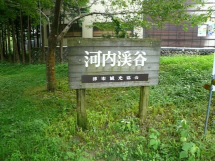 河内渓谷.jpg