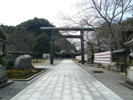 岐阜護国神社.jpg
