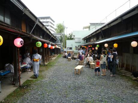 旧川越織物市場2.jpg