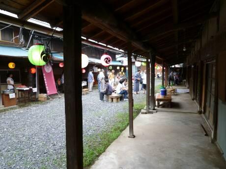 旧川越織物市場3.jpg