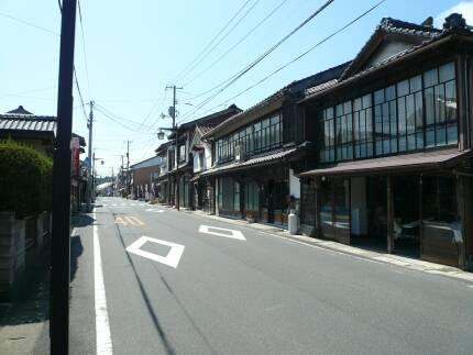広瀬の町並み1.jpg