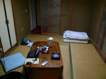 寿旅館.jpg
