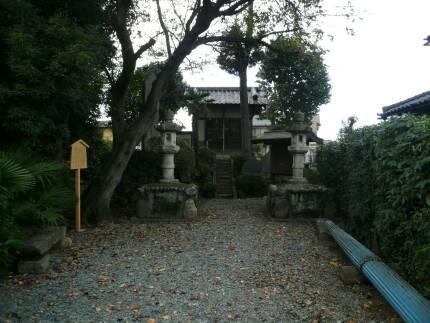 常世神社.jpg