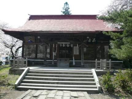 新羅神社1.jpg