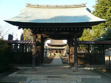 正福寺 山門.jpg