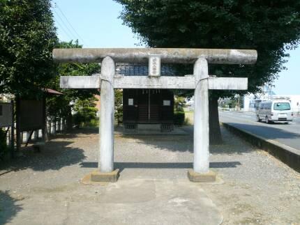 清水八幡宮2.jpg