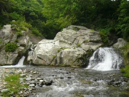 千古の滝.jpg