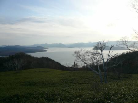 藻琴山展望台.jpg