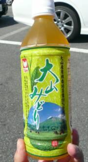 大山みどり 鳥取.jpg