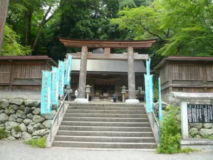 丹生川上神社下社1.jpg