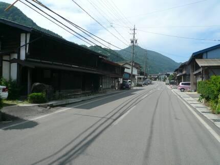 中山道本山宿1.jpg