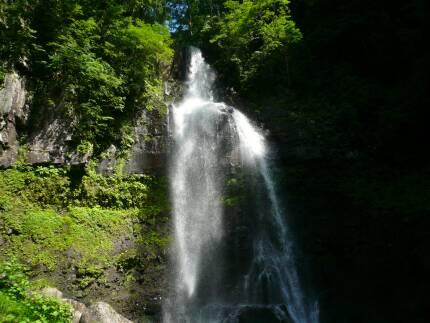 銚子ヶ滝.jpg