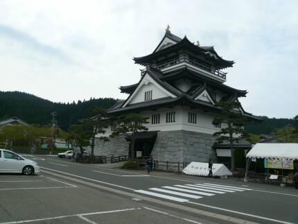 天鷺村1.jpg