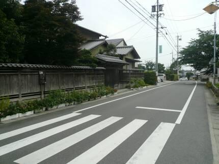 東海道石薬師宿.jpg
