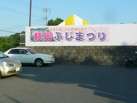 藤岡ふじまつり.jpg