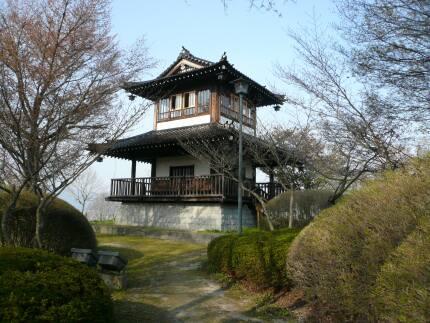 鍋倉城櫓.jpg