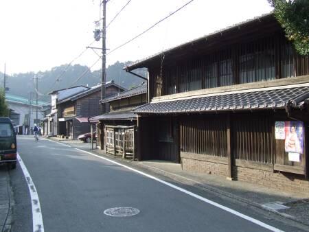 日坂宿.jpg