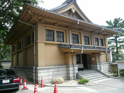 日清講和記念館.jpg
